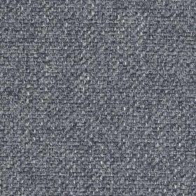 Casiopea Azul