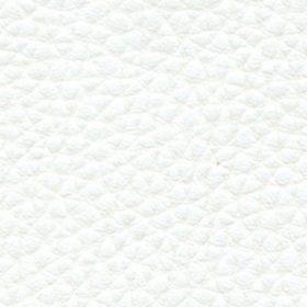 Elfos Blanco