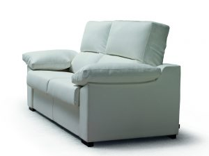 Sofá cama Beatriz