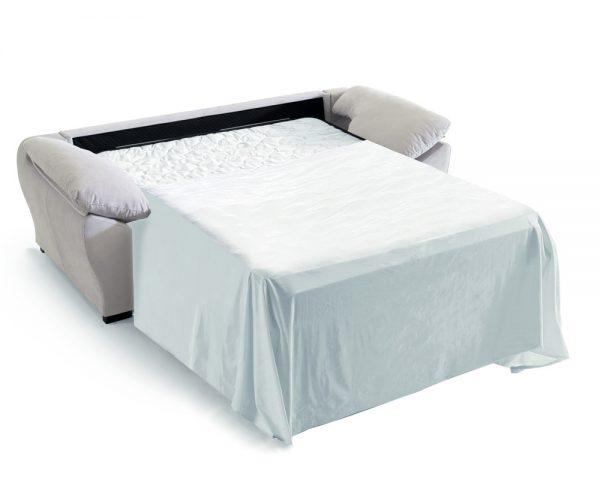 Sofá cama Bob
