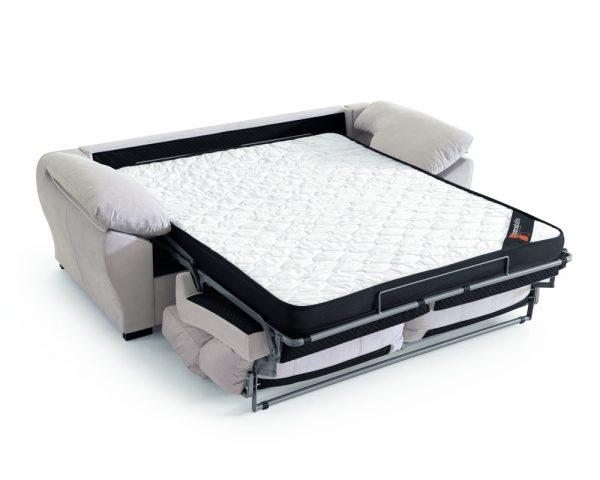Sofá cama Italiano Bob