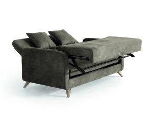 Sofá cama Bono apertura extensible