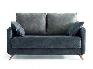 Sofá cama Bono extensible