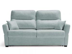 Sofá cama Grey apertura italiana