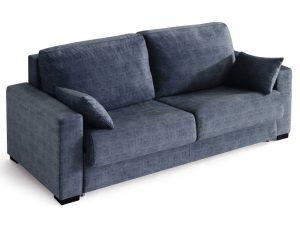 Sofá cama Neo apertura italiana