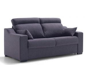 Sofá cama Rober