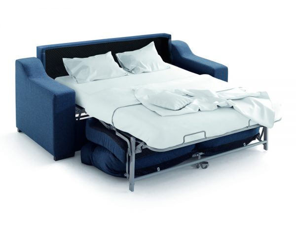 Sofá cama apertura italiana Robert