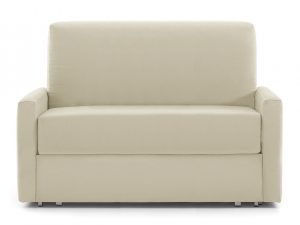Sofá cama extensible Antax beige