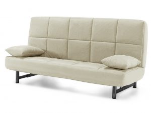 Sofá cama Conil beige