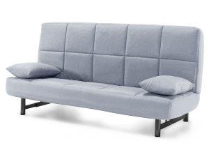 Sofá cama Conil gris