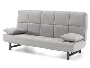 Sofá cama Conil lino