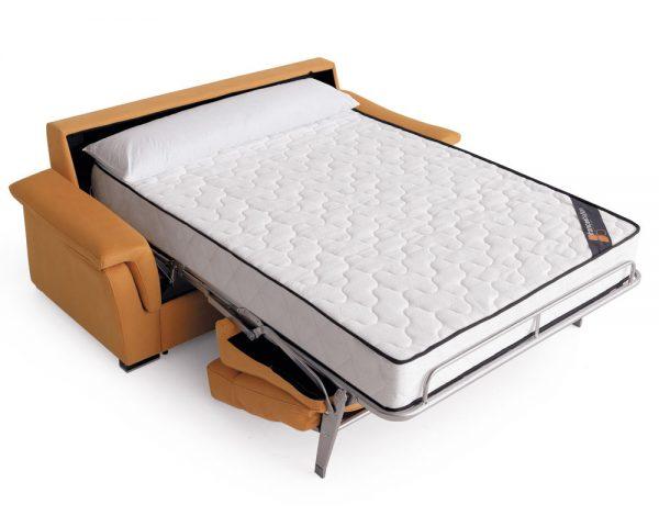 Sofá cama Sharon