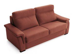 Sofá cama Tulum