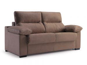 Sofá cama Olimpo