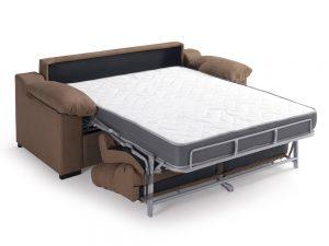 Sofá cama Hércules