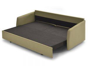 Sofá cama extensible Boris