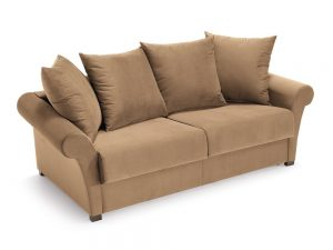 Sofá cama Cossy