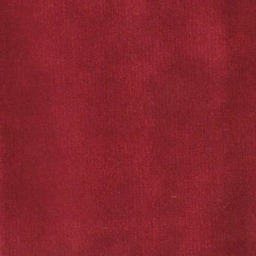 Riviera 61 Rojo