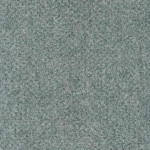 Tela Draco gris