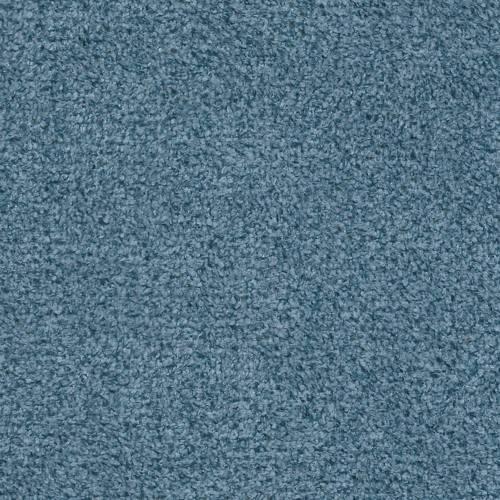 Tela Draco azul oceano
