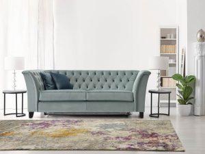 Sofá cama Gaviota