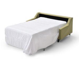 Sofá cama apertura italiana Turbo
