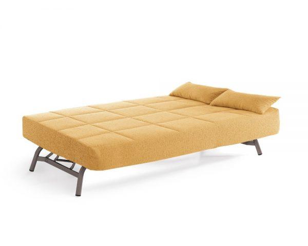 Sofá cama Miranda