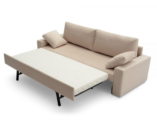Sofá cama nido Fani